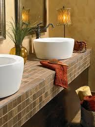 double sink vanity tops for bathrooms. medium size of bathroom design:fabulous diy countertops countertop refinishing vanities paint double sink vanity tops for bathrooms