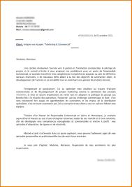 Resumen De Las Normas Apa 6ta Edicion High School Teaching Resume