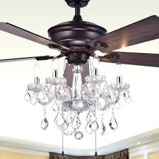 full size of havorand inch blade ceiling fan crystal chandelier mount for light warehouse