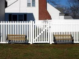 vinyl fence colors. Gate And Fence Vinyl Accessories White Colors Chain Link Slats D