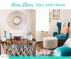 refreshing your home décor can be not only easier than you expect but also very affordable design expert and author martin amado who is also a longtime