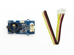 grove i2c color sensor seeed wiki  at Ic2 Dust Sensor Gpio Wiring Diagram