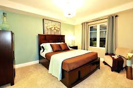 good bedroom colors good bedroom colors good bedroom colors paint trends including best color for small
