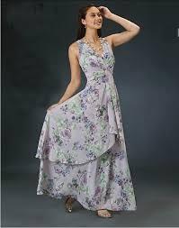Ursula Of Switzerland 31505 Missy Evening Dress