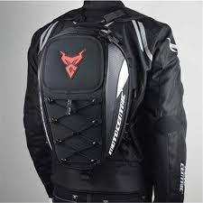 2018 Brand New Waterproof <b>Motorcycle</b> Tail Bag <b>Multifunction</b> ...