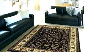 large room rugs family room rugs family room rugs on ideas rug replaced its