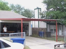 free standing aluminum patio cover. Metal Patio Cover Aluminum Covers Lowes Free Standing Kits Steel . Free Standing Aluminum Patio Cover E