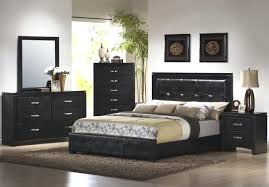 chinese bedroom furniture. Interesting Bedroom Bedroom Modern Bright Good Ideas Chinese Accent Furniture Home  Design Fullsize Of High End King Intended Chinese Bedroom Furniture
