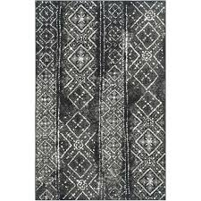 black and silver area rugs black area rug 9 x red black and silver area rugs