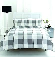 oversized king duvet cover medium size of plaid flannel cal paisley coveratching curtains 116