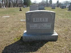 Rena Dalton Riley (1868-1920) - Find A Grave Memorial