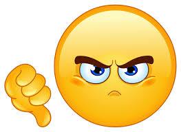 Image result for frustrated emoji