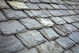 if you want a roof thatu0027s going to last lifetime standard asphalt shingles may not be good fit for your new construction or reroofing project slate cost u15