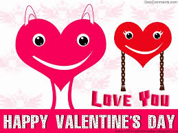 happy valentines day clip art for kids. Unique Clip Valentines Day Clip Art Collection 2014 Throughout Happy Day For Kids N