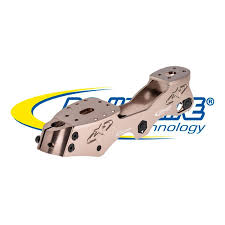 Roll Line Linea Wheels Bearings Included