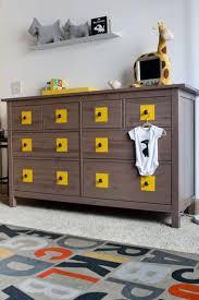 hemnes ikea furniture. Ikea_hemnes_32 Hemnes Ikea Furniture