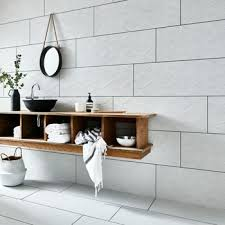 bathroom tiles images. Simple Images Largo Tiles In Bathroom Images