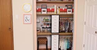 closet organizer ideas. Closet Organizer Ideas E