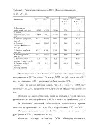 Бухгалтерский учет оценка основных средств ООО Новоросстальцемент  26