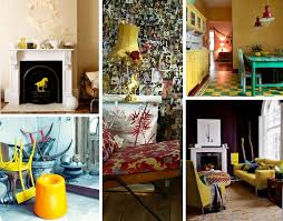 Yellow Home Decor Accents Interior Yellow Home Decor Interior Items And Grey Decorating 72