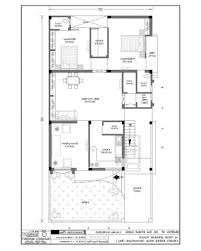 architectural designs plan 66307we imanada beautiful cool floor Cost Of House Plan In Nigeria interior design plan drawing floor plans ideas houseplans excerpt house designs for blocks homey modern small cost of drawing a house plan in nigeria