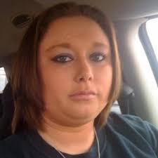 Brandy Broyles Facebook, Twitter & MySpace on PeekYou