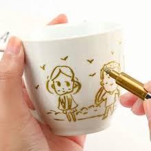купите Pen <b>giotto</b> с бесплатной доставкой на АлиЭкспресс version