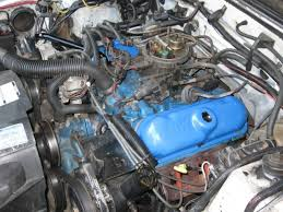 additionally I have a 1993 Ford Probe 2 0  The idle is surging between 1500 and also Results for Auto Parts and Accessories   Engine Part   ksl likewise  also The Automobile and American Life  The Ford X 8 Engine besides Used Ford GT Air Conditioning   Heater Parts for Sale   Page 3 further 1946 Ford 3 Window Custom Coupe   Concord  CA   Carbuffs   Concord furthermore X engine   Wikipedia furthermore  further Ford Archives   Chuck's Toyland in addition SimplyWallpapers    Ford Mustang Ford Mustang GT V8 engine. on ford engine x 8