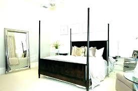 giant wall mirrors full mirror bedroom oversized roun