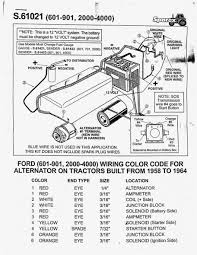 ford 4000 wiring schematic wiring diagram sch wiring diagram ford 4000 tractor 1966 wiring diagram ford 4000 wiring schematic