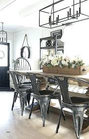 farm style living room dining table and chairs striped luxury how to give ning any farm style living room furniture