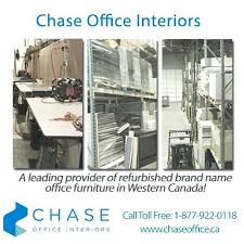 major furniture manufacturers. Major Furniture Brands Western Office Interiors Luxury We Refurbish All And Have Grown . Manufacturers