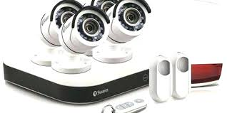 best diy security system with app s home systems reviews consumer reports
