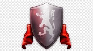 Raja Arthur Shield Sword, perisai, perisai, raja Arthur, kue bulan ...