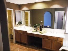 discount bath fixtures atlanta. bathroom vanity with makeup counter ideas collection vanities atlanta discount bath fixtures t