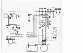 boat trim gauge wiring diagram wiring diagrams for dummies • monitoring1 inikup com trim gauge wiring diagram rh monitoring1 inikup com yamaha trim gauge wiring diagram mercruiser tilt trim wiring diagram
