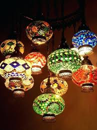 middle eastern lamp middle eastern lamp middle eastern lamp awing middle eastern light fixtures gallery home