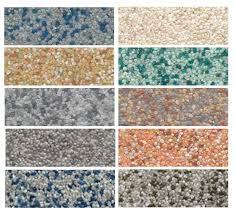 Tnemec Color Chart Epoxy Flooring Tnemec Epoxy Flooring