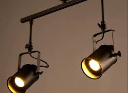 track lighting cheap. Online Get Cheap Track Lighting Heads Aliexpresscom Track Lighting Cheap