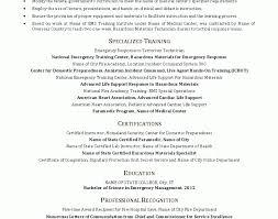 resume:Emt Job Description Resume Amazing Ems Resume 81 Mesmerizing Job  Resumes Examples Of Amiable
