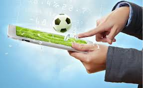 Can Sports Betting be Considered an Investment? - NuWireInvestor