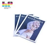 Printing Large Format Wedding Album For Professional Photographer