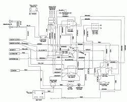 wiring schematic mtd lawn tractor skazu co Wiring Diagram For Poulan Pro Riding Mower poulan pro riding lawn mower wiring diagram i need to a wiring diagram for poulan pro riding mower