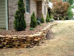 flagstone retaining wall flagstone or natural stone retaining walls flagstone retaining wall block flagstone ashland