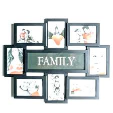 collage family photo wall art frame ideas best photos layout picture grand wall collage idea family