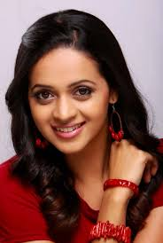 Bhavana Bra Size Age Weight Height Measurements