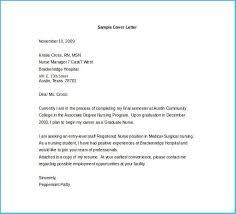 Popular Entry Level Cover Letter Examples As Prepossessing