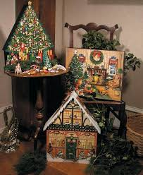 wooden advent calendar to decorate wooden advent calendar to decorate uk