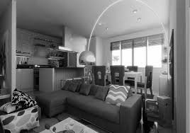 design my own living room. Living Design My Own Room Awesome College Apartment Bedroom Decorating Cool Ikea Pict Of S