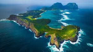 Finally i'm happy with how it came out! Eastern Tour Services The Gateway To Lord Howe Island Port Macquarie